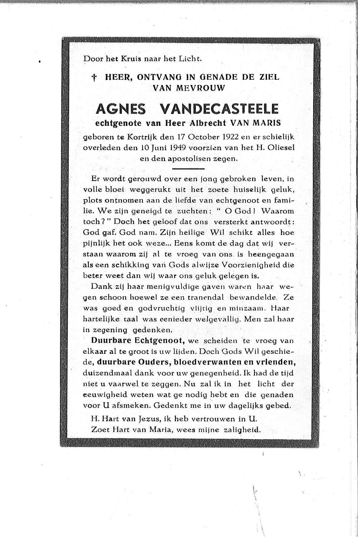 Agnes(1949)20140110132504_00011.jpg