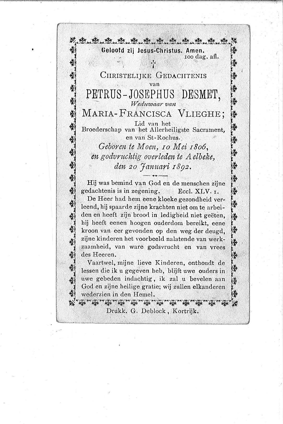 Petrus-Josephus (1892) 20120424113911_00098.jpg