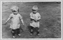 Westflandrica - kinderen