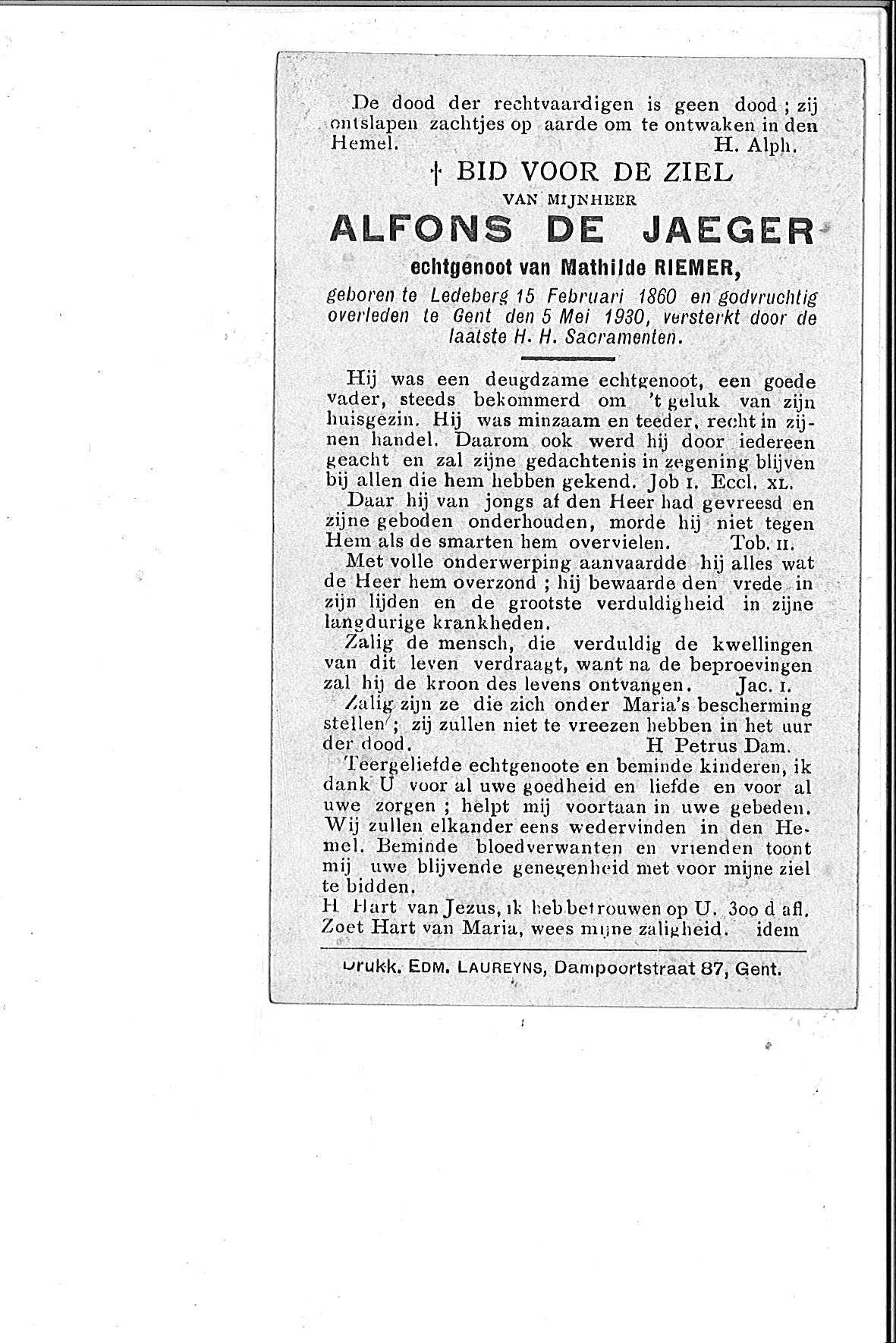 Alfons(1930)20150422085139_00022.jpg