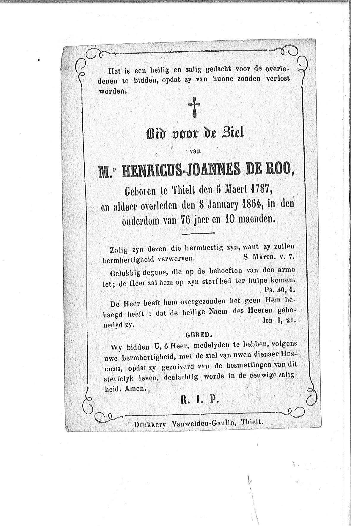 Henricus Joannes(1864)20131217152551_00018.jpg