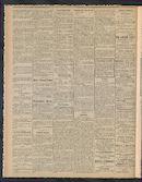 Gazette Van Kortrijk 1910-02-27 p2