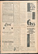 Het Kortrijksche Volk 1929-05-05 p4