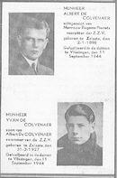 Yvan De Colvenaer