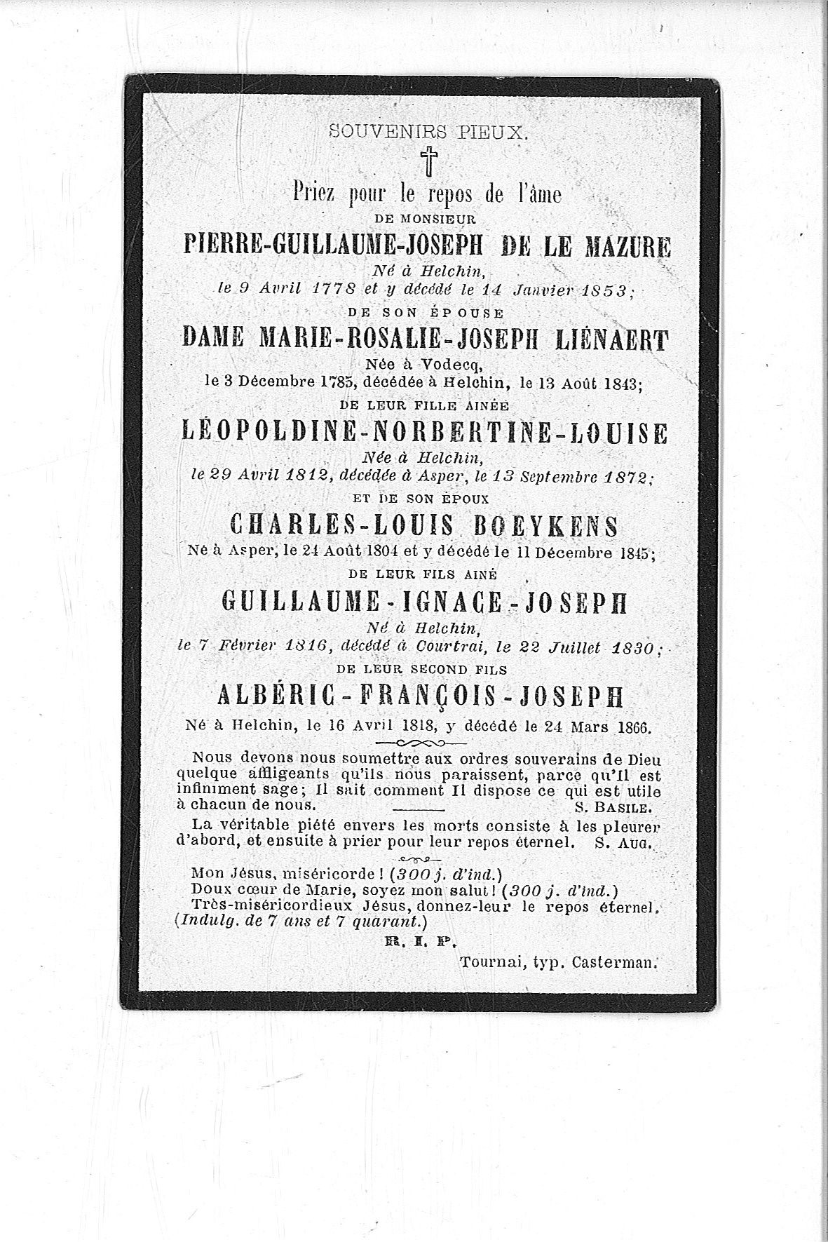 alberic-françois-joseph(1866)20090917083811_00004 - kopie.jpg