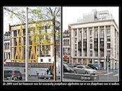 Postgebouw anno 2009