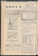 L'echo De Courtrai 1909-05-09 p4