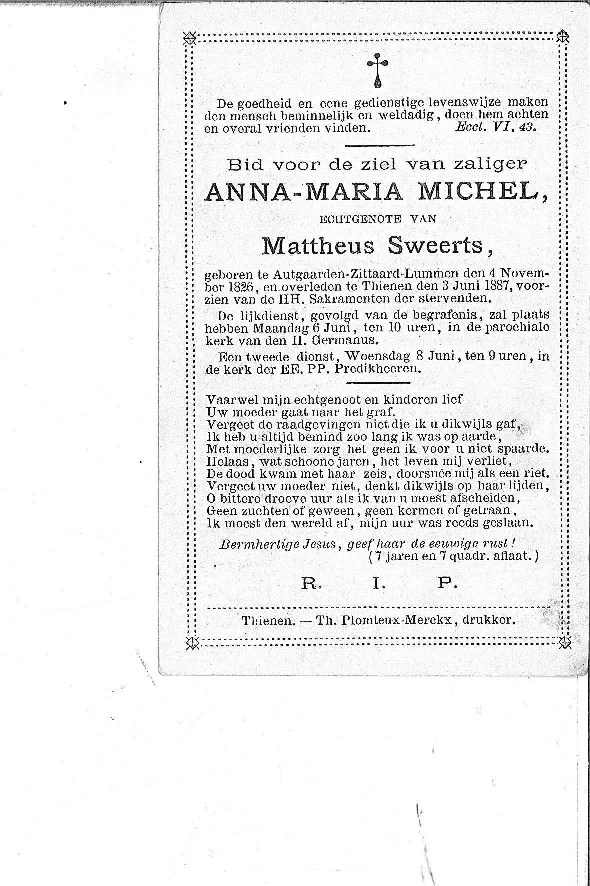 Anna-Maria(1887)20140407114443_00048.jpg