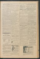 L'echo De Courtrai 1914-09-13 p3