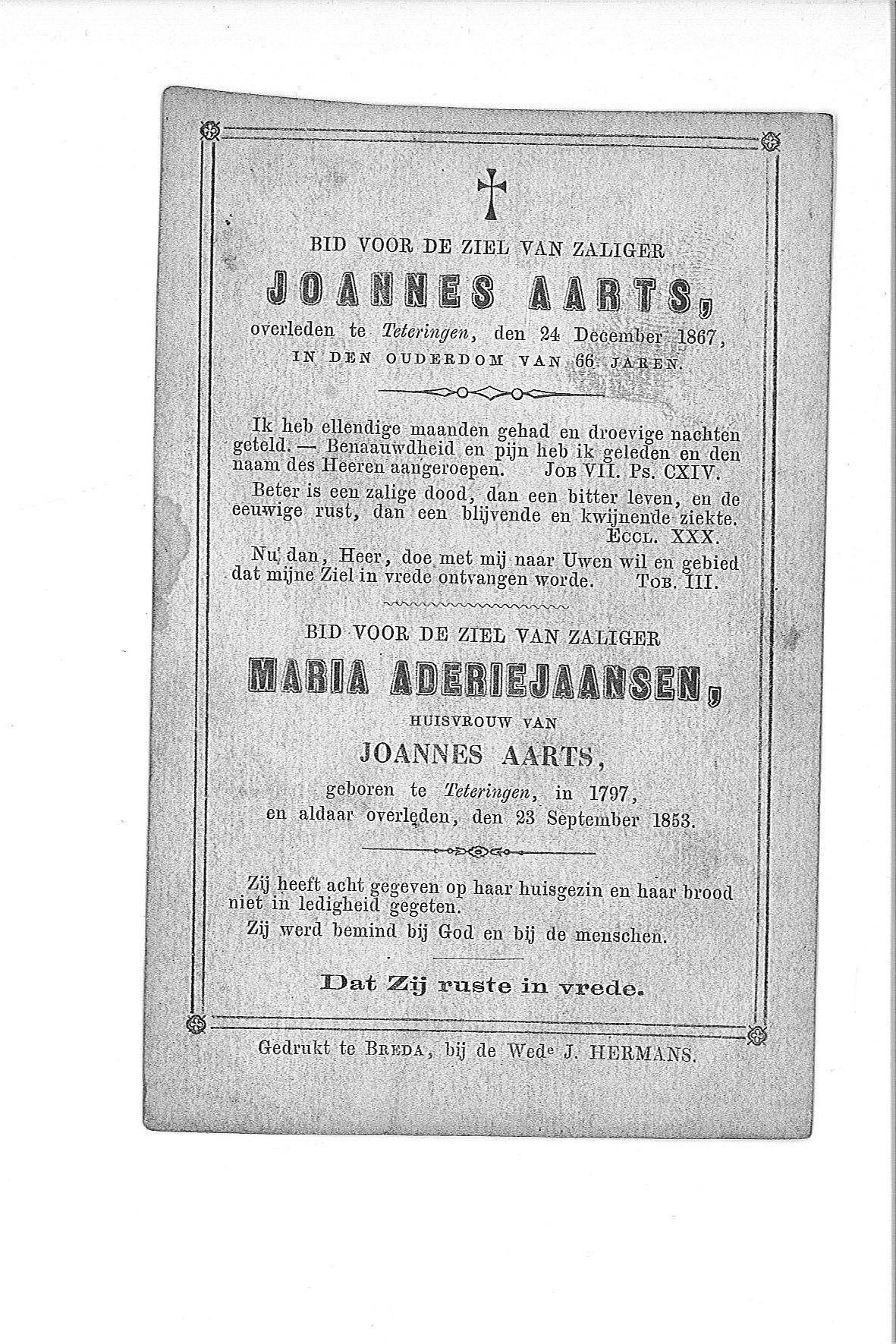 joannes(1867)20081128093120_00006.jpg