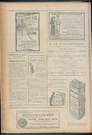 L'echo De Courtrai 1910-11-27 p4