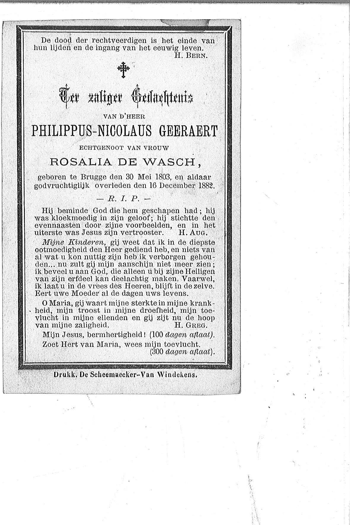 Philippus-Nicolaus(1882)20130604133153_00060.jpg