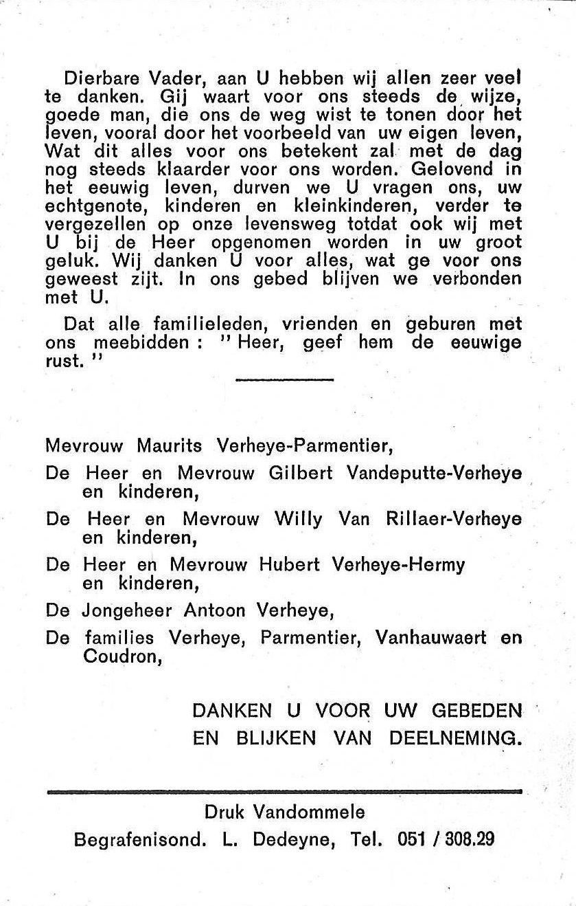 Maurits Henri Verheye (007.jpg)
