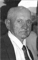 Corneel Van Wynsberghe