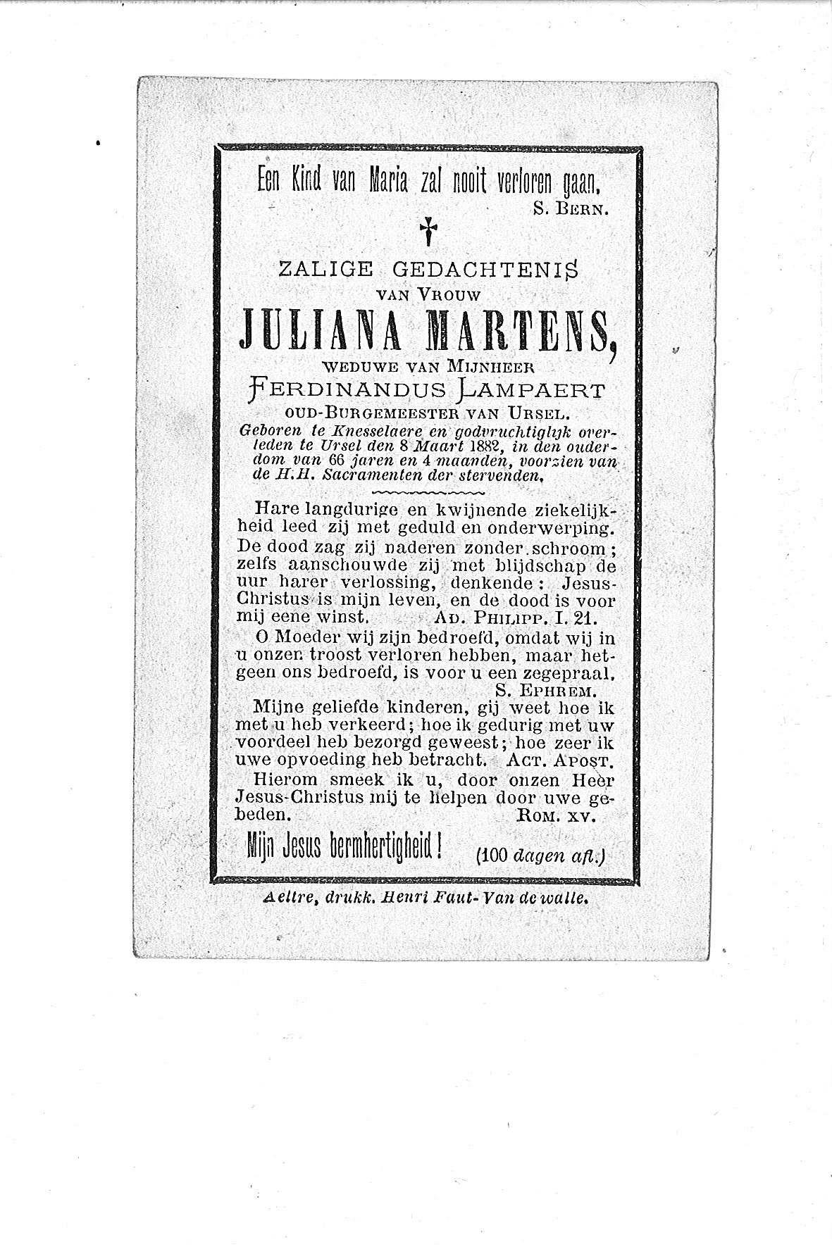 Juliana(1882)20100128144930_00012.jpg