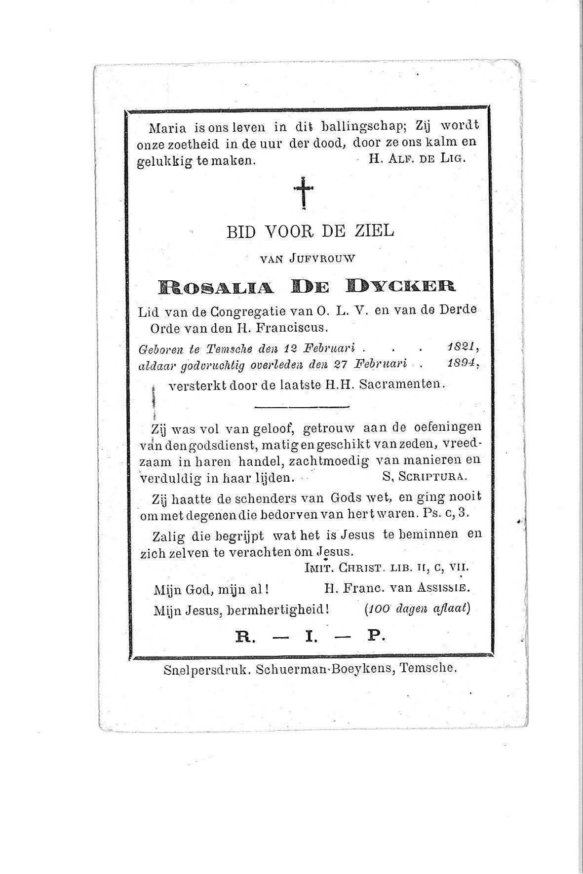 Rosalia(1894)20090825160819_00008.jpg