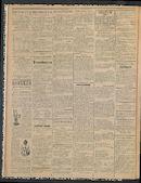 Gazette Van Kortrijk 1914-01-11 p2