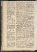 L'echo De Courtrai 1849-01-21 p2
