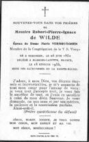 Robert-Pierre-Ignace(1935)20120614140932_00062.jpg
