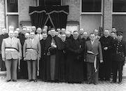 Bisschop De Smedt
