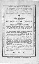 Helias-(1874)-20121012142357_00150.jpg