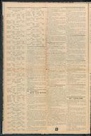 Het Kortrijksche Volk 1912-06-02 p2