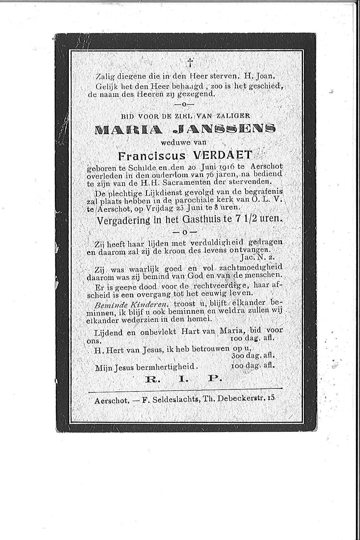 Maria(1916)20150428102828_00039.jpg