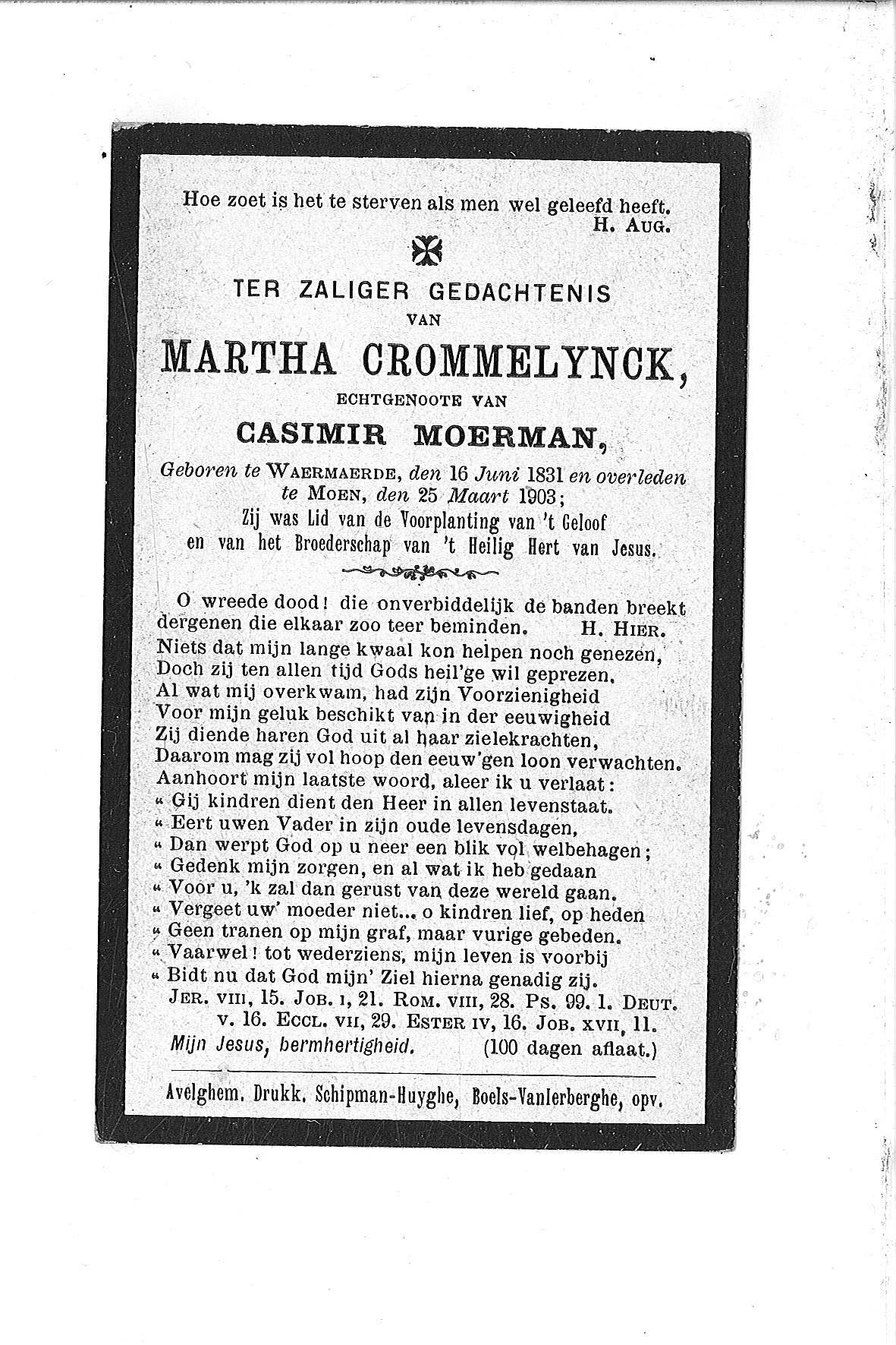 Martha (1903) 20120117135523_00135.jpg
