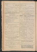 L'echo De Courtrai 1911-11-30 p4