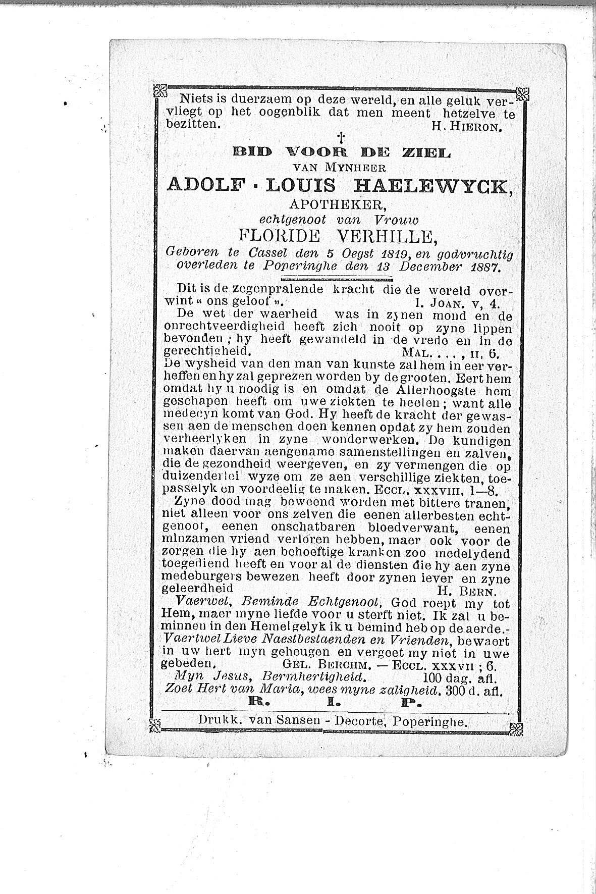 Adolf-Louis-(1887)-20121011095319_00003.jpg