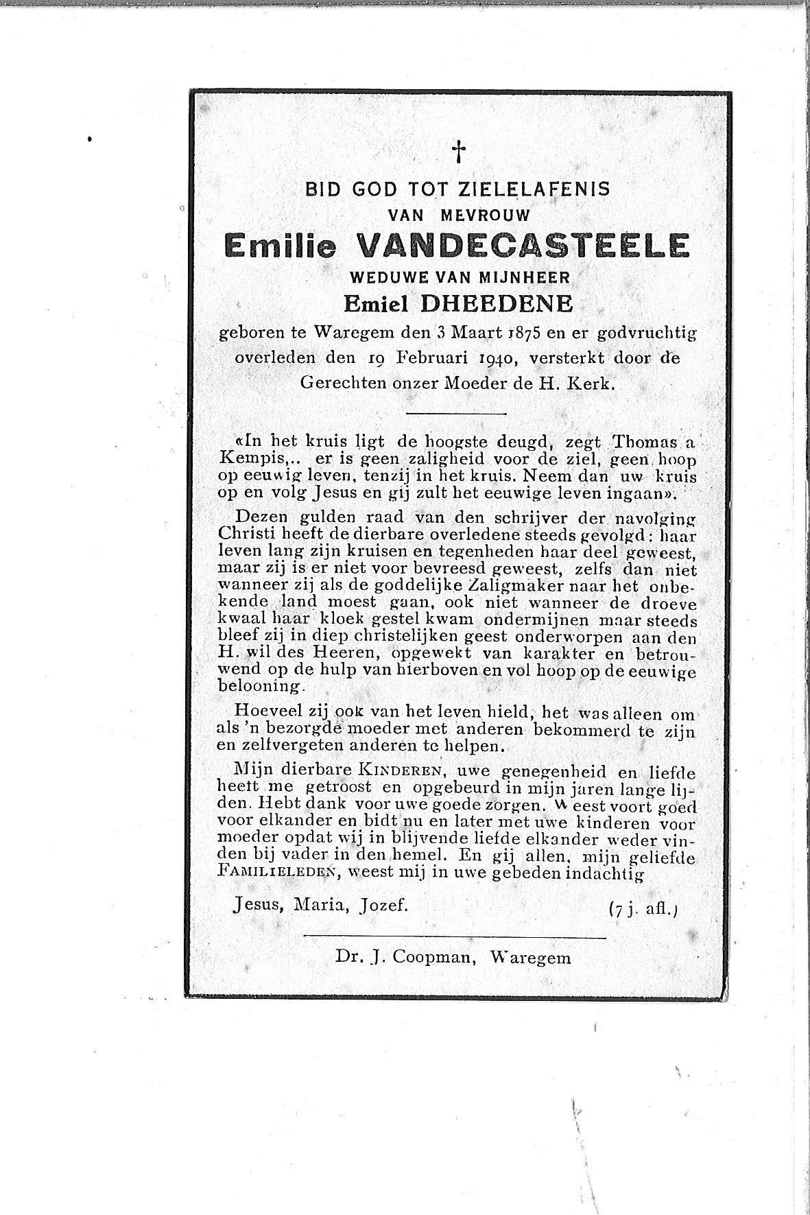 Emilie(1940)20140113111440_00030.jpg