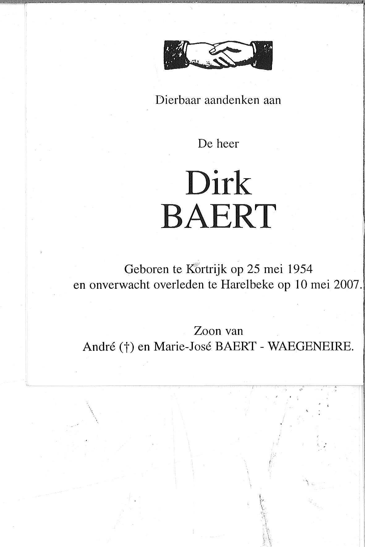 Dirk(2007)20130826134141_00036.jpg