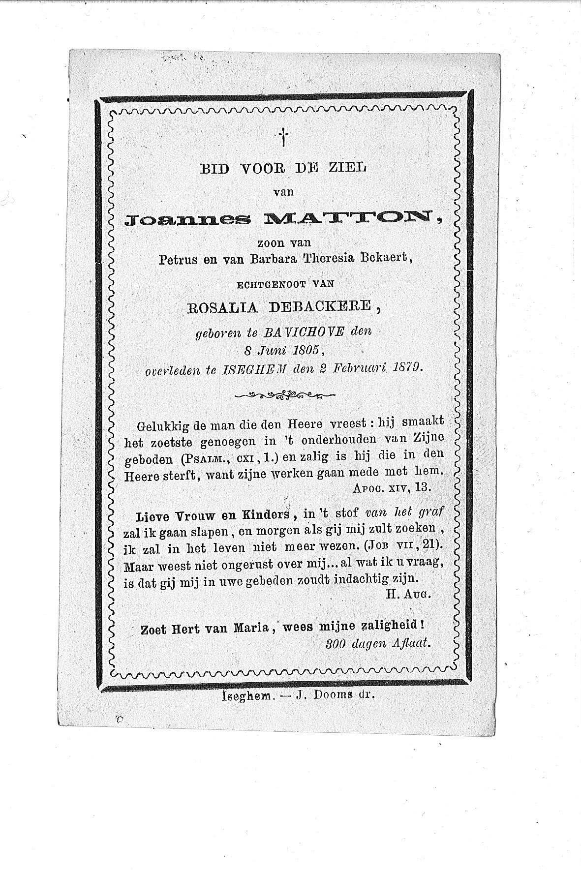 Joannes(1879)20100204140955_00011.jpg