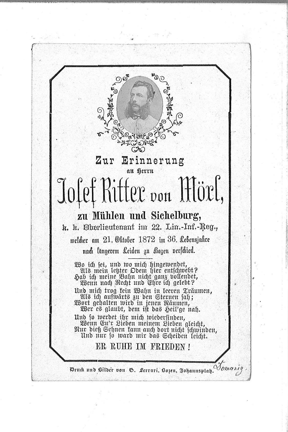 Josef-(1872)-20120831102402_00091.jpg