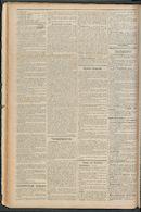 Het Kortrijksche Volk 1911-10-08 p2