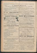 L'echo De Courtrai 1914-03-26 p4