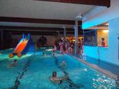 Griezelzwemmen 2014