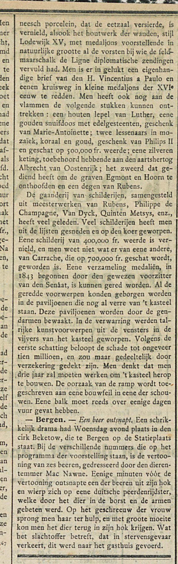 Oost-Vlaanderen-2