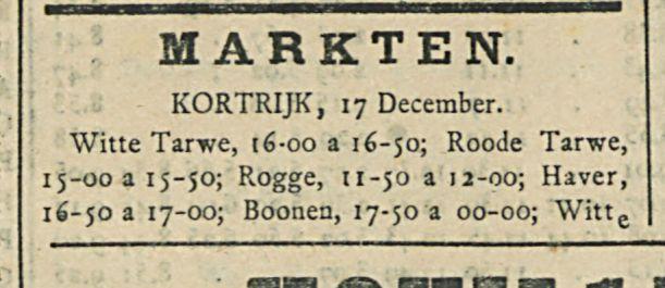 MARKTEN-1