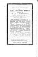 Karel-Lodewijk (1927) 20110809164807_00014.jpg