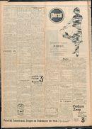 Het Kortrijksche Volk 1929-07-21 p2