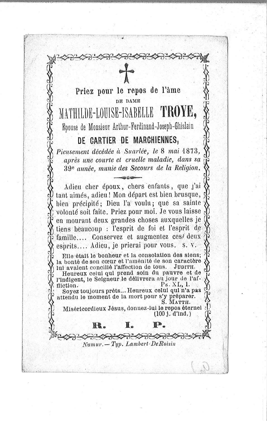 Mathilde-Louise-Isabelle(1873)20120621134457_00126.jpg