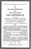 Valère-Robert-François(1911)20120619130942_00044.jpg