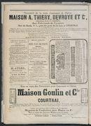 L'echo De Courtrai 1873-12-04 p4