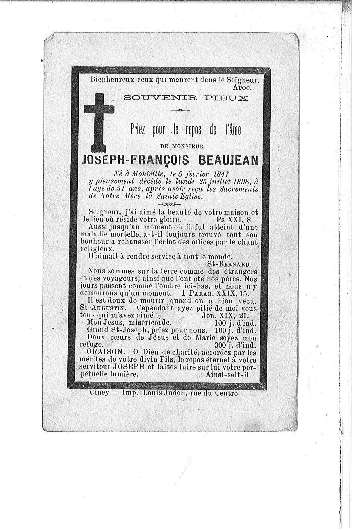Joseph-François(1898)20101117115323_00024.jpg