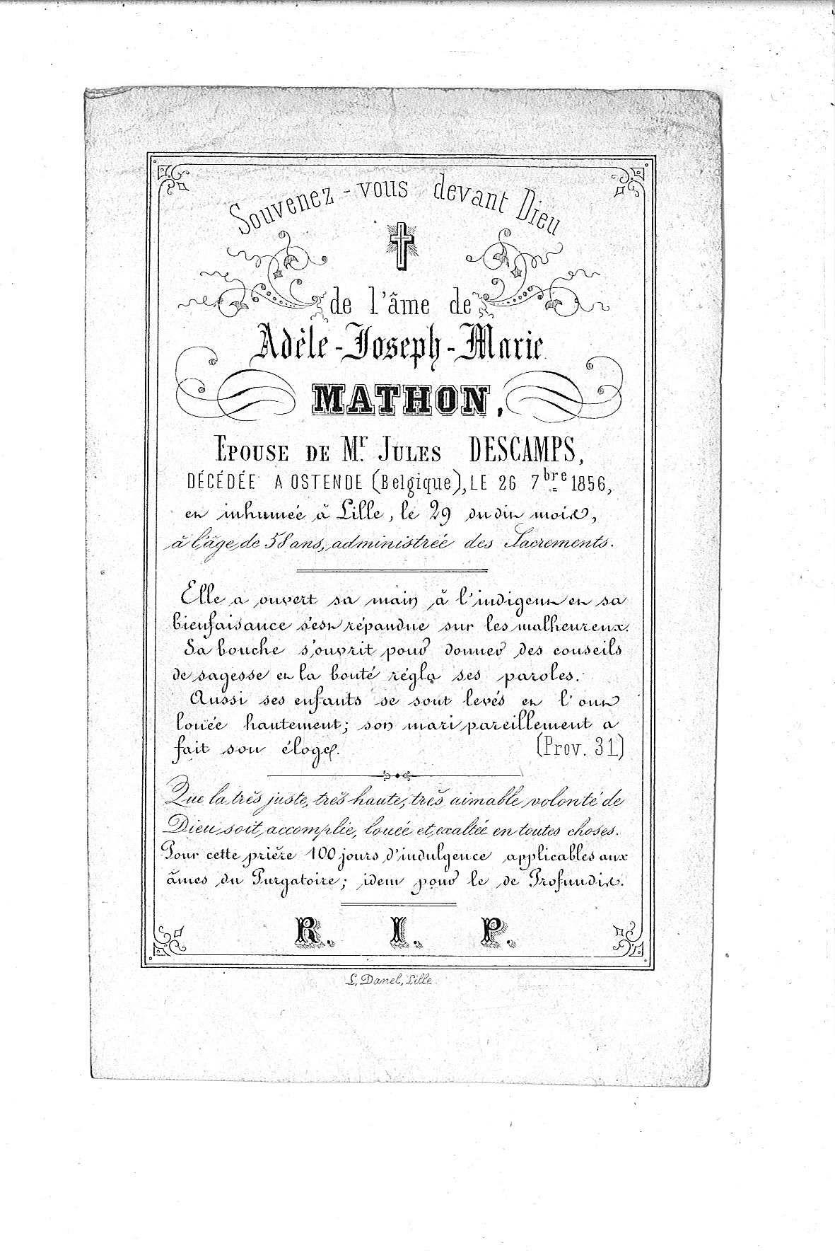 Adèle-Joseph-Marie(1856)20100202164201_00001.jpg