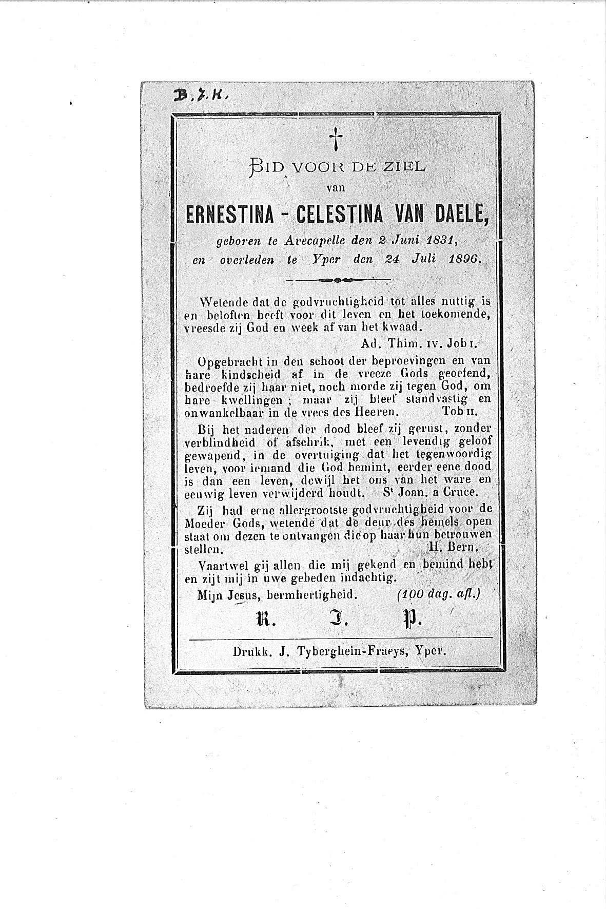 Ernestina-Celestina(1896)20091211101053_00010.jpg