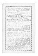 Aubin Nihoul