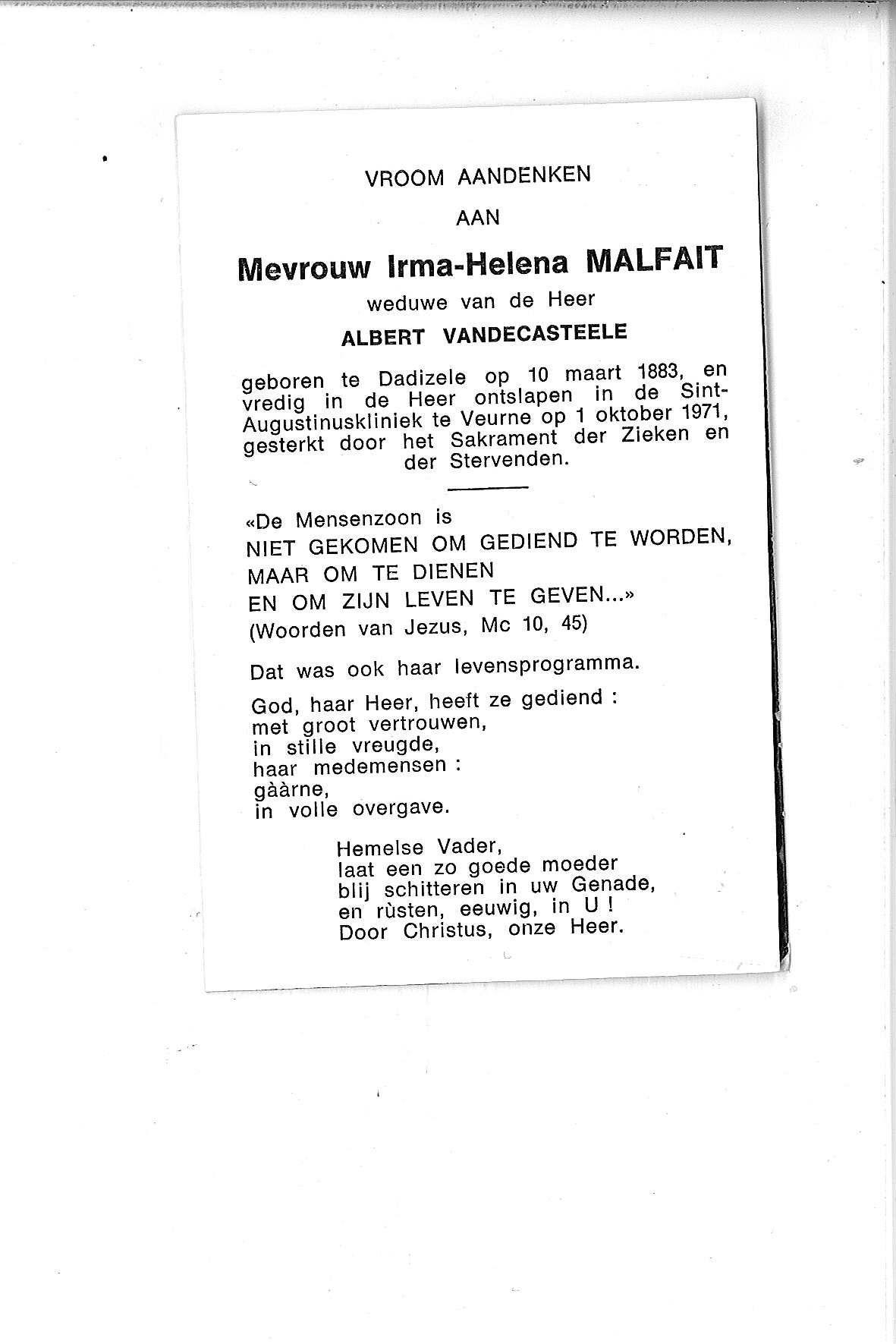Irma-Helena (1971) 20120412101512_00055.jpg