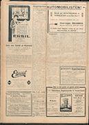Het Kortrijksche Volk 1929-08-18 p4